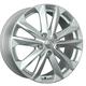 Диски Hyundai HND159 silver | RU-SHINA.ru