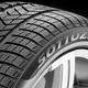 Шины Pirelli SottoZero Serie III | RU-SHINA.ru
