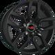 Диски BMW B122 MB | RU-SHINA.ru