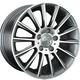 Диски Mercedes-Benz MB139 GMF | RU-SHINA.ru
