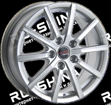 Renault RN505 Concept 6.5x16 5x114.3 ET47 66.1