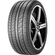 Шины Pirelli Scorpion Zero Asimmetrico | RU-SHINA.ru