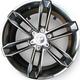 Диски Lexus 3063 HPB | RU-SHINA.ru