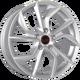 Диски Hyundai HND176 silver   RU-SHINA.ru