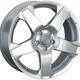 Диски KIA Ki105 silver | RU-SHINA.ru