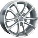Диски Audi A71 silver | RU-SHINA.ru