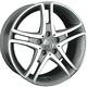 Диски Mercedes-Benz MB140 GMF | RU-SHINA.ru