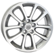 Диски Ford R955 Perugia GMF | RU-SHINA.ru