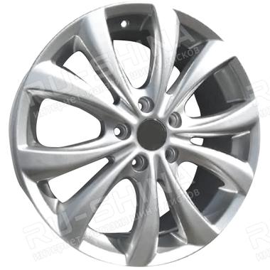 Mazda 0580/388
