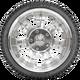 Шины Cooper Tires Zeon LTZ | RU-SHINA.ru