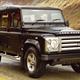 Диски Land Rover W2354 Mali | RU-SHINA.ru