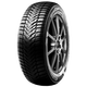 Шины Kumho WinterCraft WP51 | RU-SHINA.ru