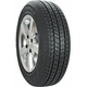 Шины Cooper Tires Weather Master S/A 2 | RU-SHINA.ru