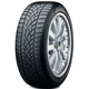 Шины Dunlop SP Ice Sport  | RU-SHINA.ru