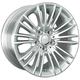 Диски BMW B144 silver | RU-SHINA.ru