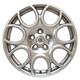 Диски Alfa Romeo W250 Savona   RU-SHINA.ru