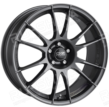 OZ Racing Ultraleggera HLT 12x20 15x130 ET47 84