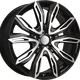 Диски Lexus LX502 Concept BKF | RU-SHINA.ru